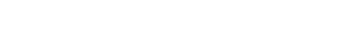 Corn Loft Guest House & Tea Rooms logo